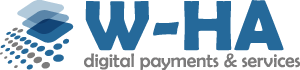 W-HA - Digital payments & services