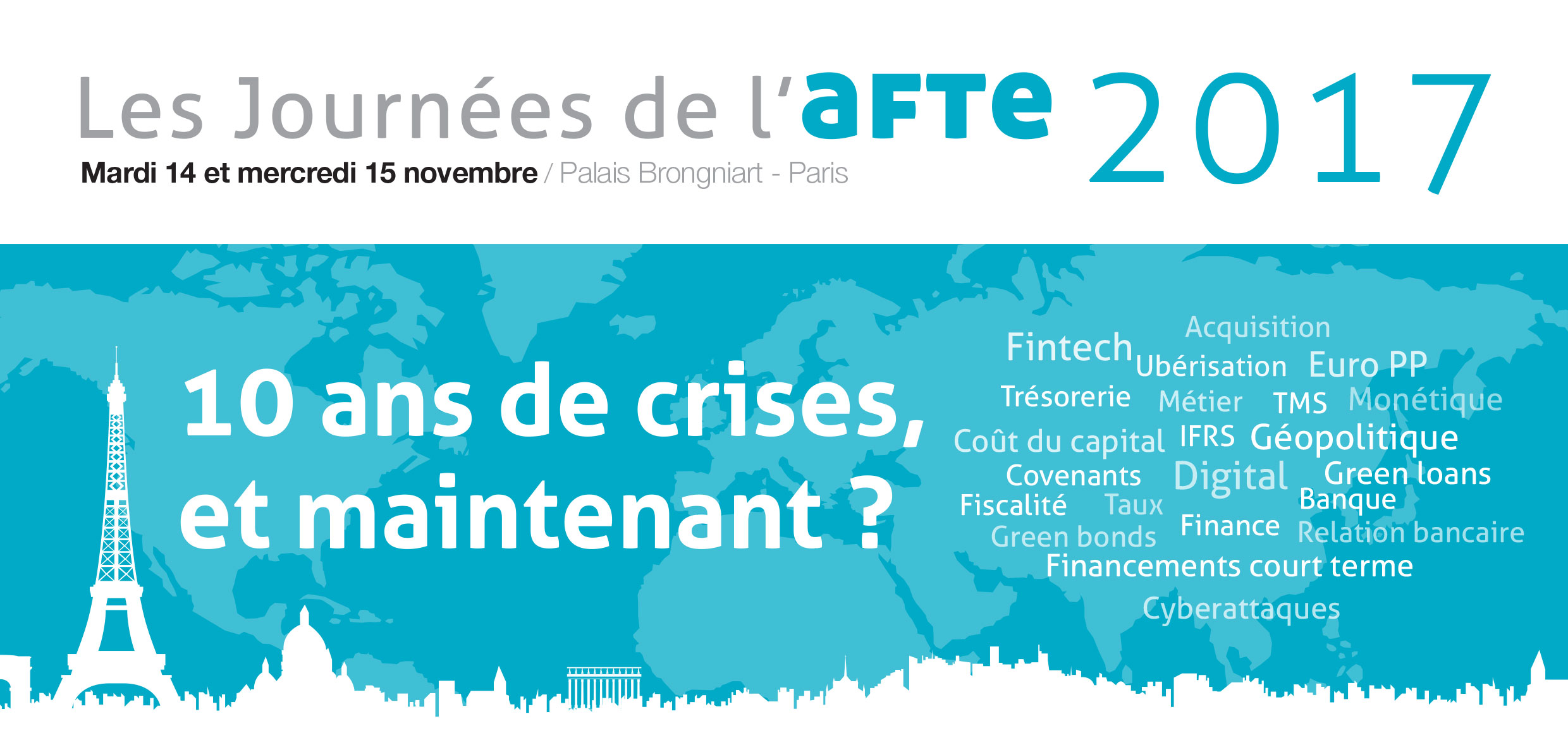 AFTE 2017
