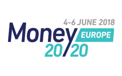 W-HA sera présent au salon Money 20/20