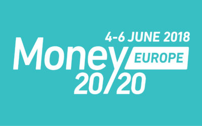 Money 20/20 : Le Mobile Money