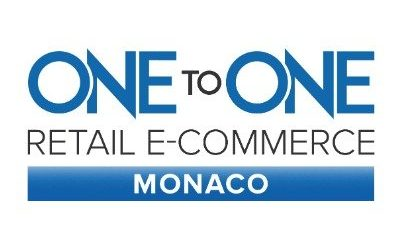 Retrouvez W-HA au One to One Monaco !